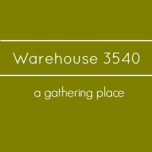 warehouse-3540