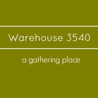 warehouse-3540
